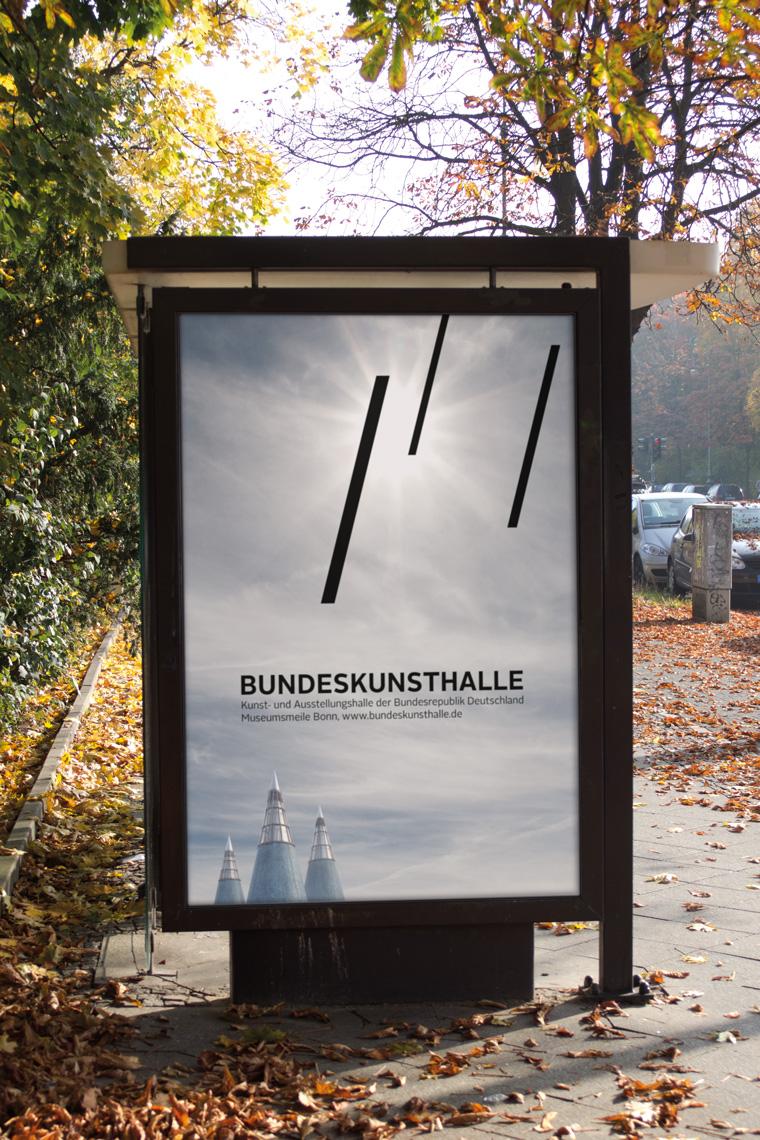 bureaumathiasbeyer_bundeskunsthalle_corporate-design_CLP_03 Bundeskunsthalle Bonn