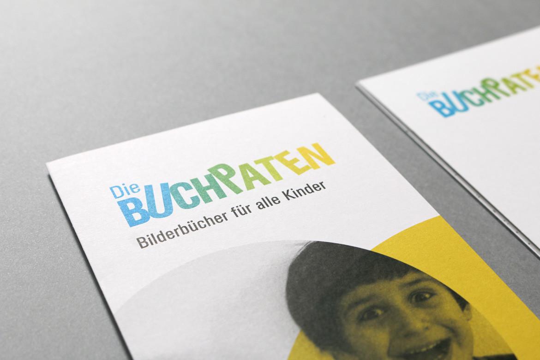 bureaumathiasbeyer_die-buchpaten_folder_02 Die Buchpaten