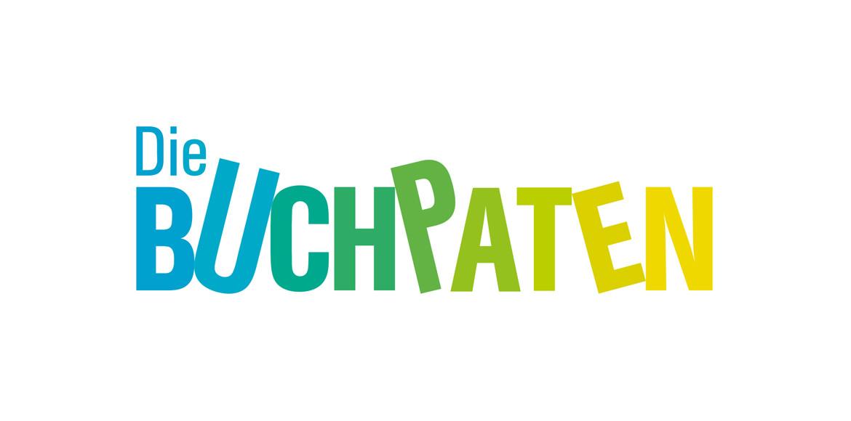 bureaumathiasbeyer_die-buchpaten_wortmarke Die Buchpaten