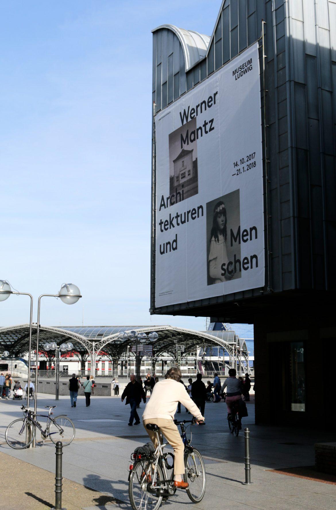 bureaumathiasbeyer_museumludwig_wernermantz_01 Museum Ludwig