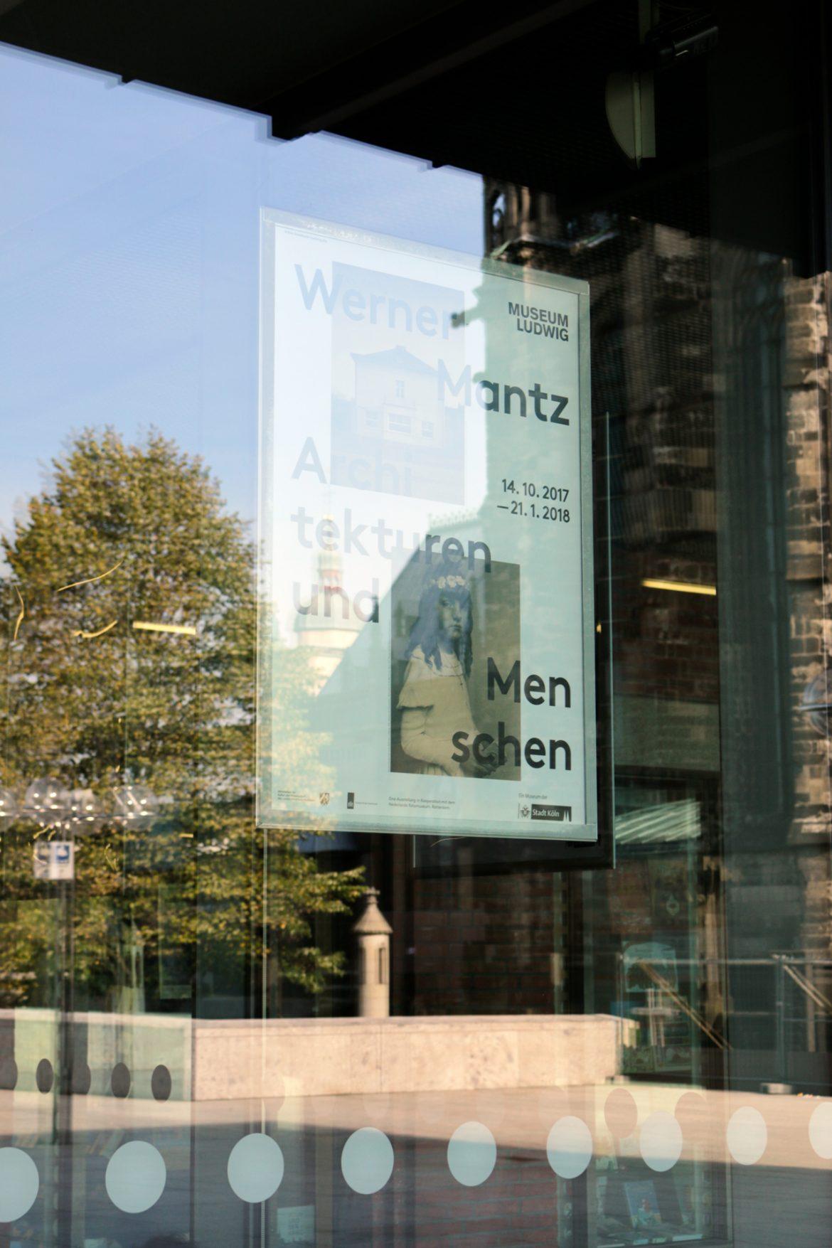 bureaumathiasbeyer_museumludwig_wernermantz_02 Museum Ludwig