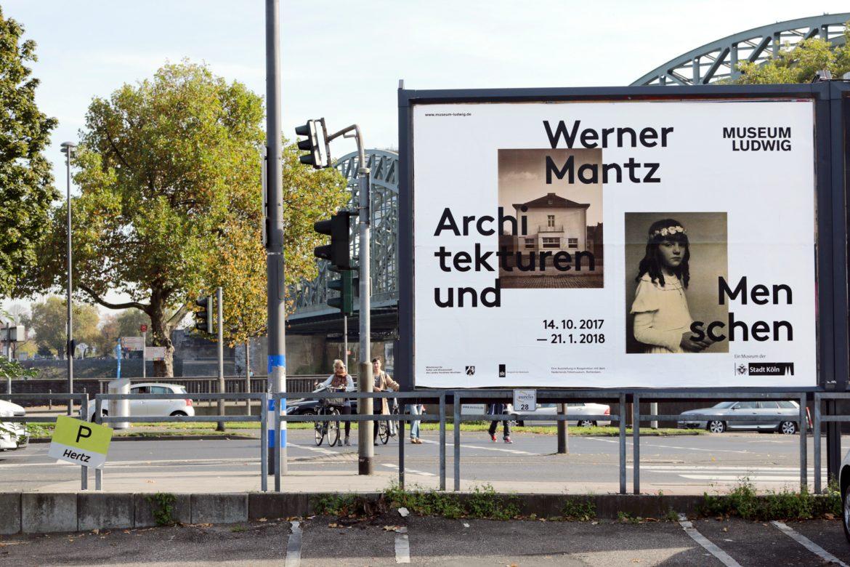 bureaumathiasbeyer_museumludwig_wernermantz_04 Museum Ludwig