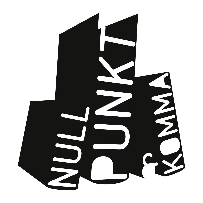 bureaumathiasbeyer_nullpunktundkommaverlag_hamburg_logoentwicklung_00 Null Punkt und Komma Verlag