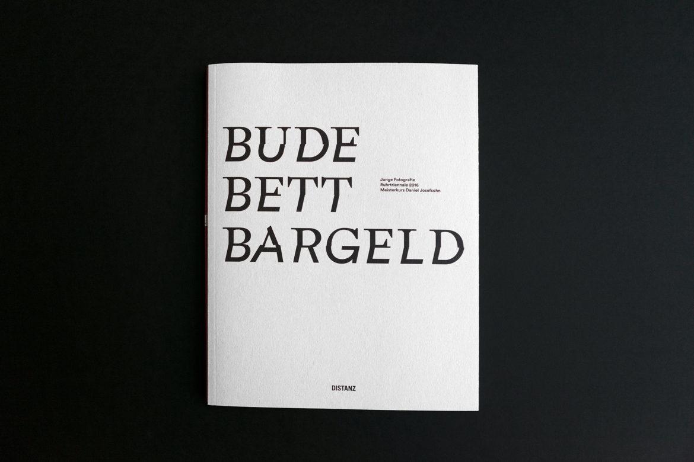 bureaumathiasbeyer_ruhrtriennale_budebettbargeld-lichtunserertage_01 BUDE BETT BARGELD – Licht unserer Tage