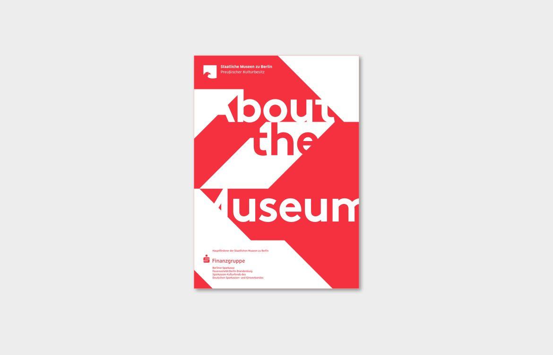 bureaumathiasbeyer_staatlichemuseenzuberlin_aboutthemuseum_03 Staatliche Museen zu Berlin