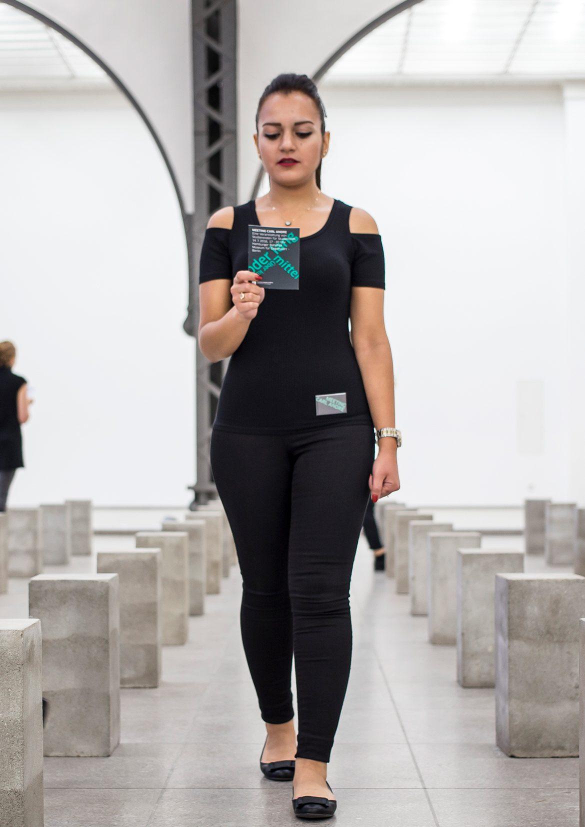 bureaumathiasbeyer_staatlichemuseenzuberlin_ueberkurzmitteloderlang_06 Staatliche Museen zu Berlin