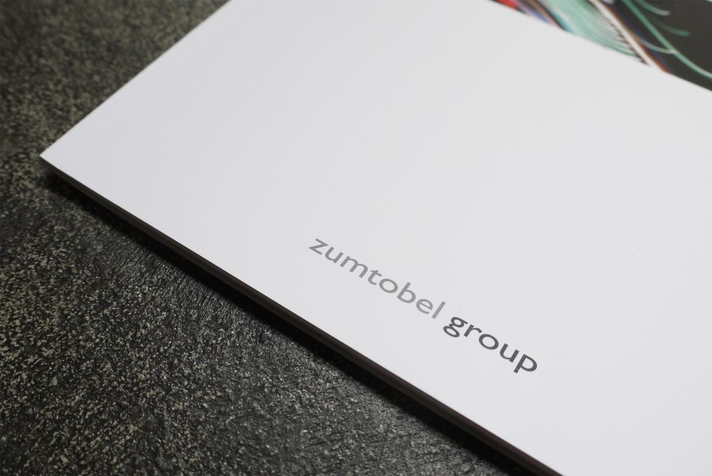 bureaumathiasbeyer_zumtobelgroup_imagebroschuere_01 Zumtobel Group