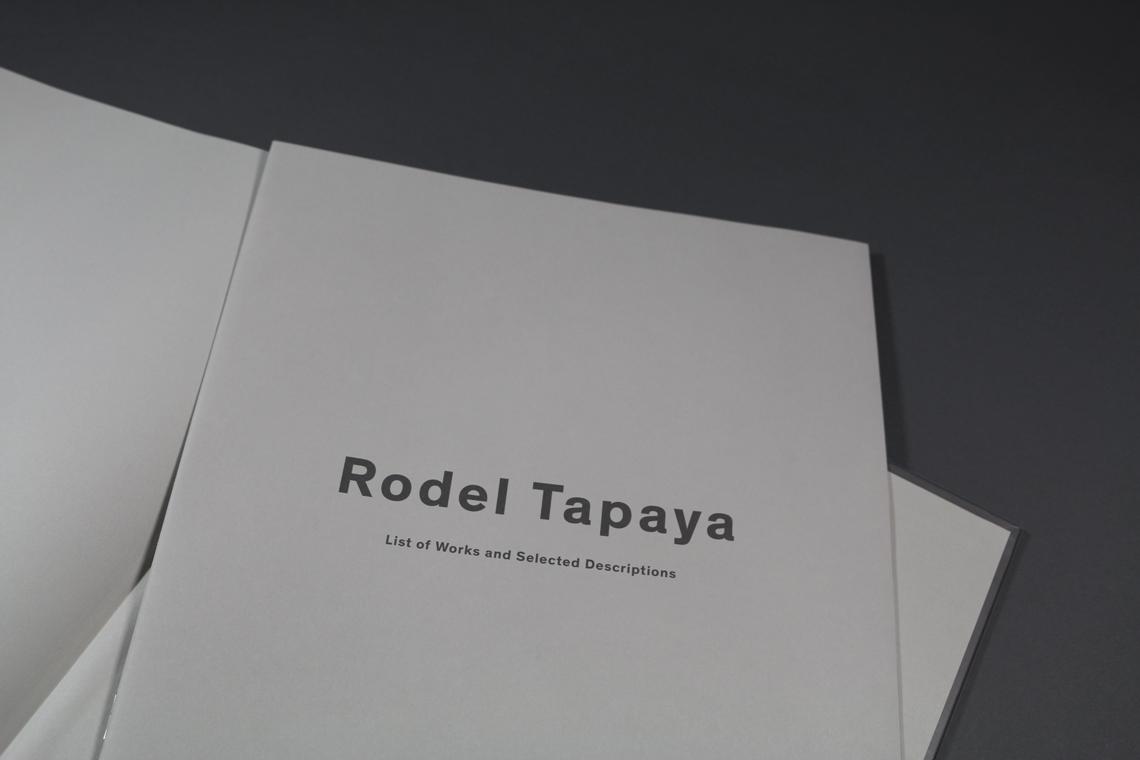 distanz_rodel-tapaya_08 Rodel Tapaya